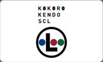 KOKORO KENDO SCHOOL